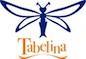 tabelina logo