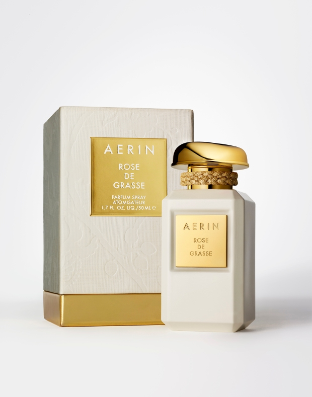 Image Property of AERIN