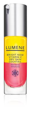 LUMENE_Bright-Now_Vitamin-C-DRY-SKIN-Cocktail_Pack_20mb_14064_31