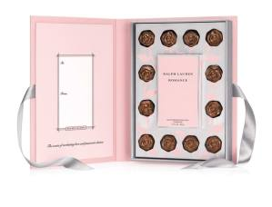 vday-chocolates---open-575f102d-b65d-4ebe-9133-5b3cb40c91aa