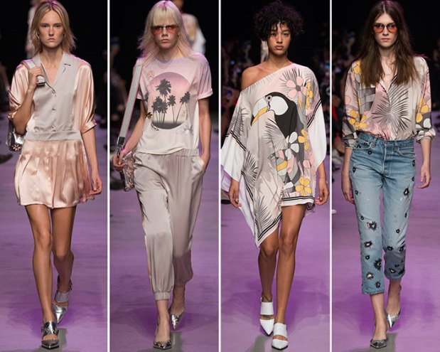 Paul_and_Joe_spring_summer_2016_collection_Paris_Fashion_Week3