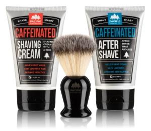 Brush_Caffeinated_Set__57099.1447952886.1280.1280