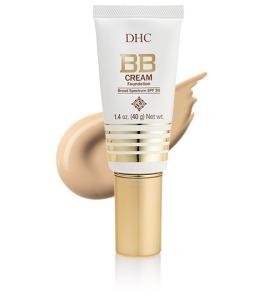 0005131_bb-cream