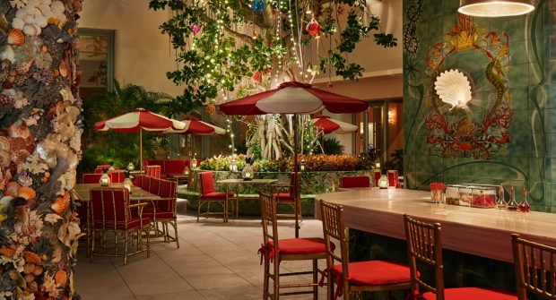 Faena_hotel2_Tree_Of_Life-1220x660