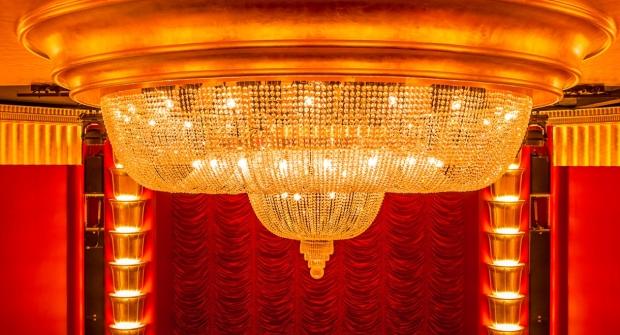 Faena_Hotel_Theater-1220x660