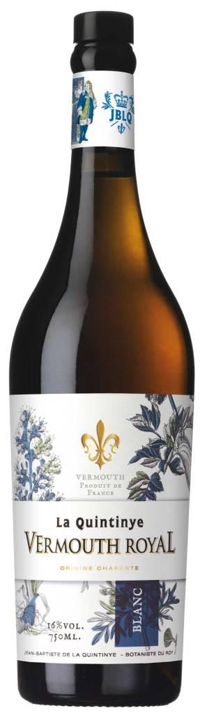La-Quintinye-Vermouth-Blanc
