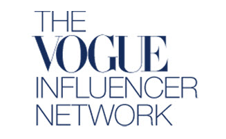 vogue_influencer_network_02